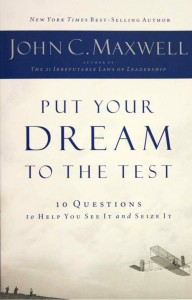 500px-book-johncmaxwell-maxwell-put-your-dream-to-the-test