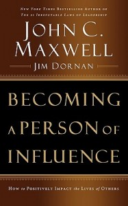 Becoming-a-Person-of-Influence-9780785288398
