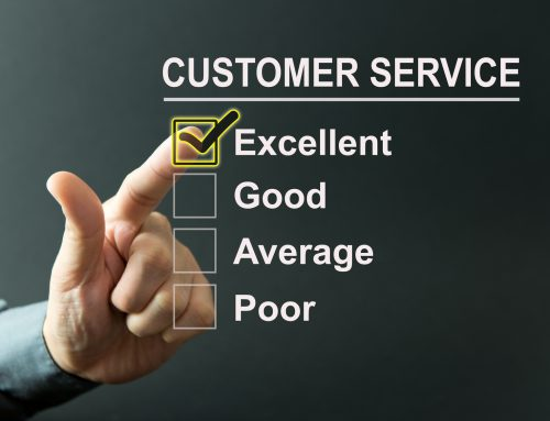 How To Deliver Excellent Customer Service
