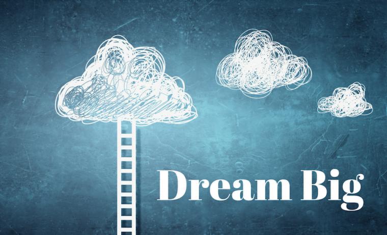 Dream-Big