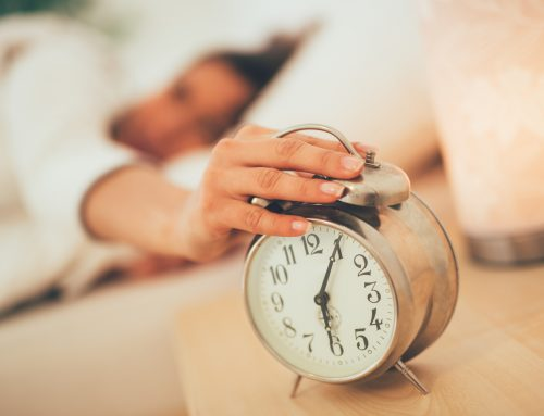 7 Practical Steps Toward Becoming a Morning Person