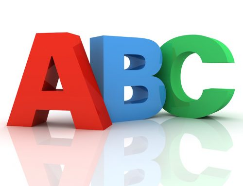 Connection – The ABCs of Sales